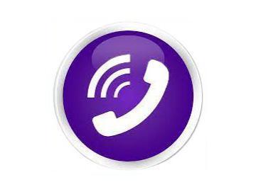 Telefonberatung mit Petra