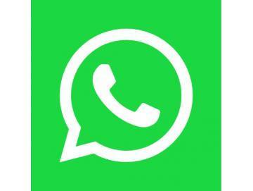 Whatsapp 1 Frage mit Petra